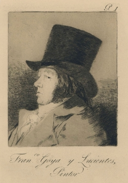 Francisco_Goya_y_Lucientes_Pintor