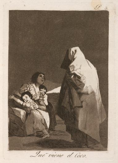 Goya_-_Que_viene_el_coco_(Here_Comes_the_Bogey-Man)