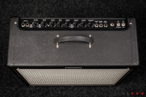 fender-hot-rod-deville-4x10-2-900x600