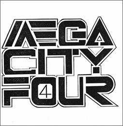 megacity4_milesapart1