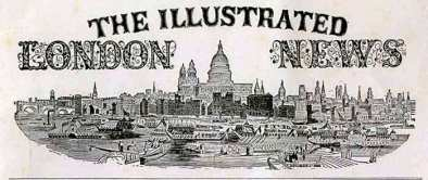 Illustratedlondonnews
