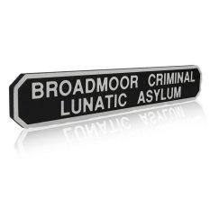 CRIMINAL_4000x_progressive