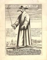 Plague Doctor1