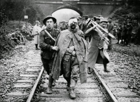 WW1 15